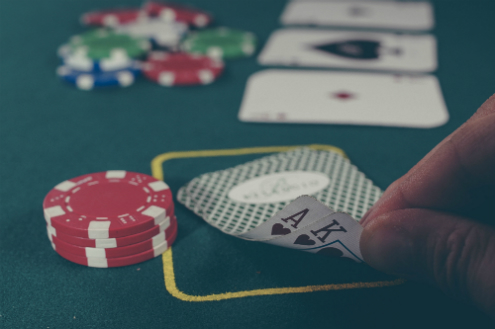 poker-en-ligne-assemblee-rejette-le-projet